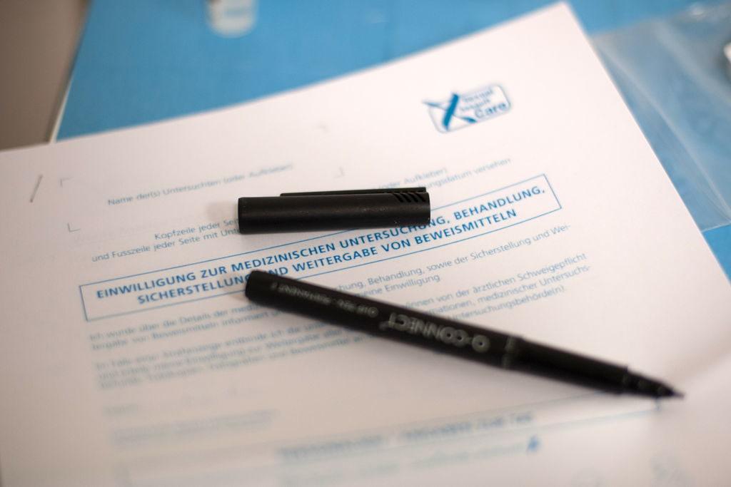 ostetrica-legale-forense-kit-stupro-2