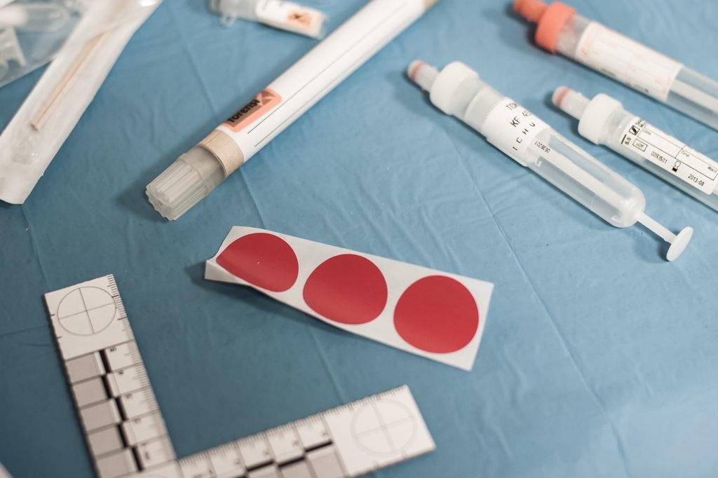 ostetrica-legale-forense-kit-stupro-3
